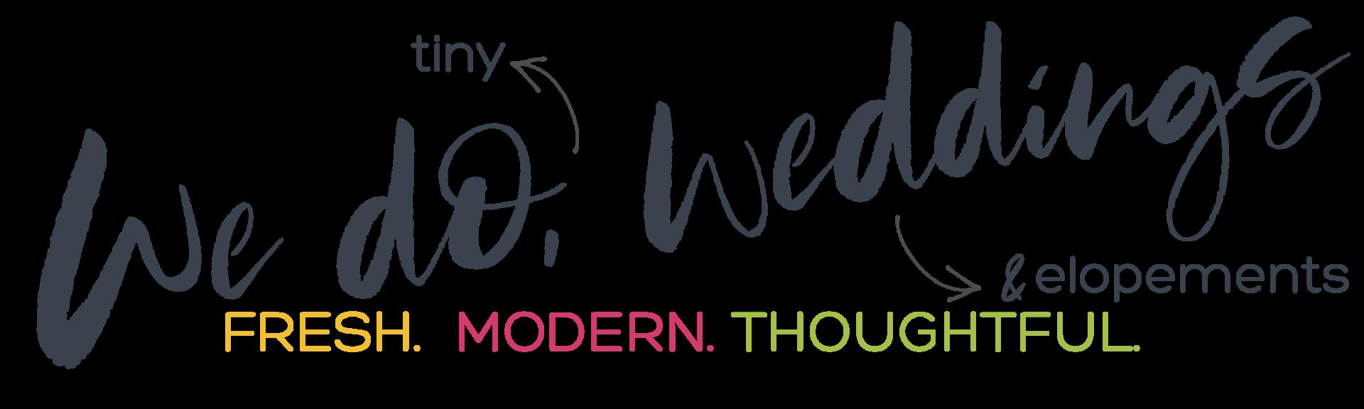WDW Logo - long