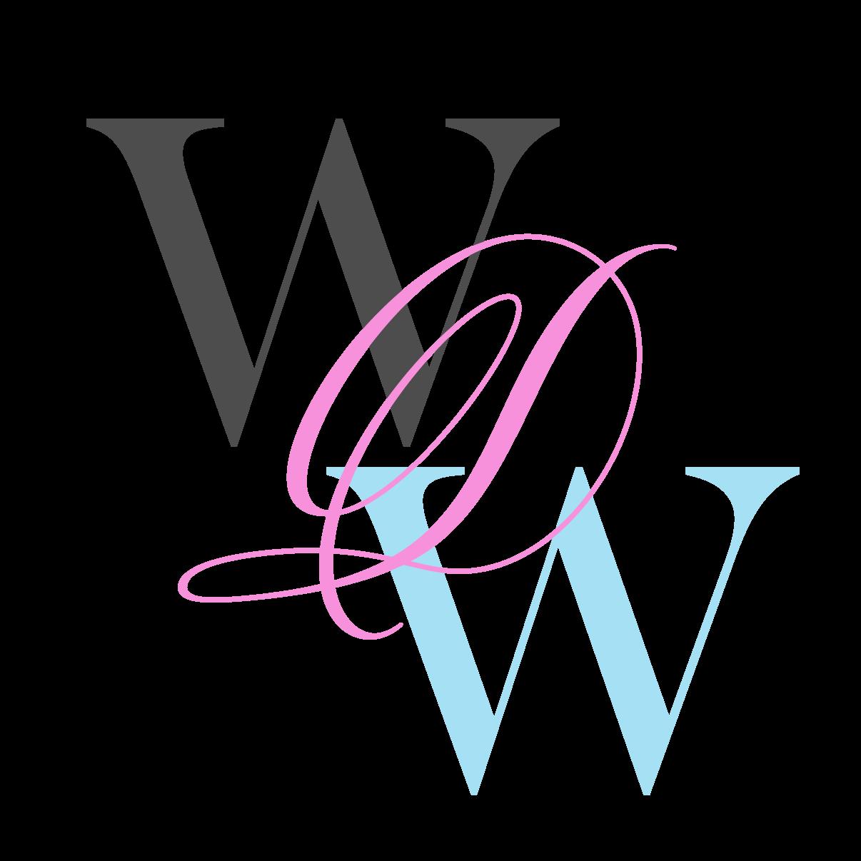 Web_Brand Mark-11