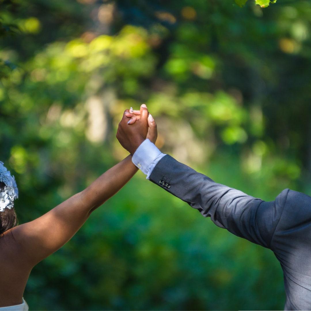 wedding 1 copy copy copy copy (1)
